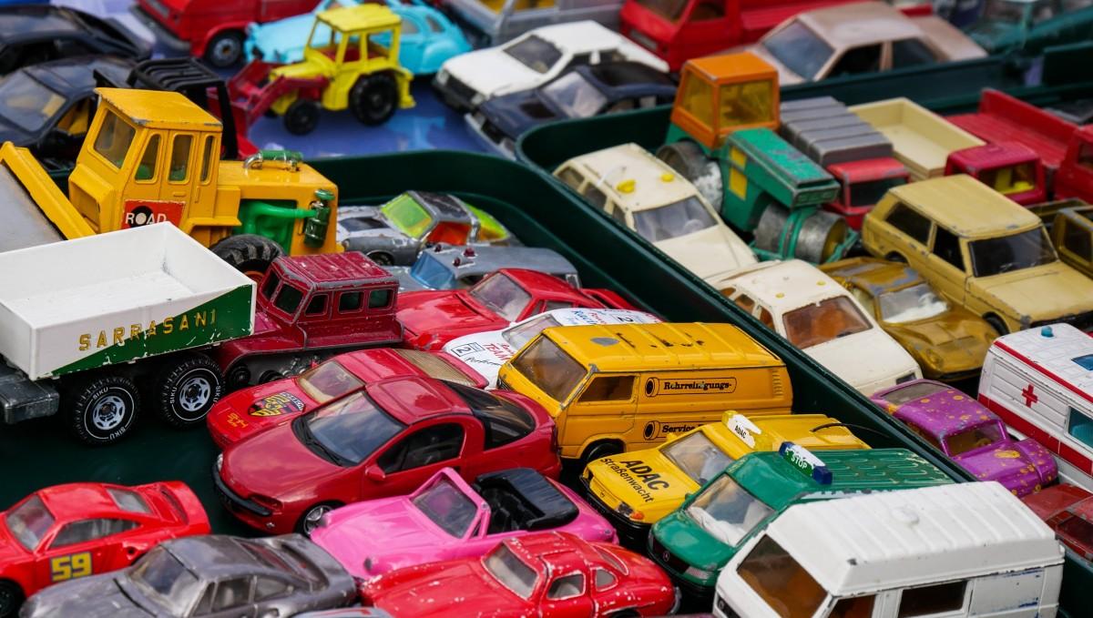 brugte biler til eksport
