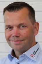 Jesper Juhlins billede